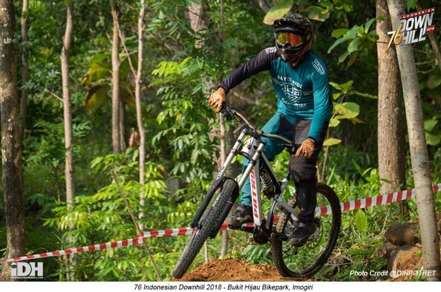 Siap Sambut Race di Bukit Hijau Imogiri Jangan Khawatir Cari Penginapan di Bantul